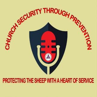 Church Security Through Prevention