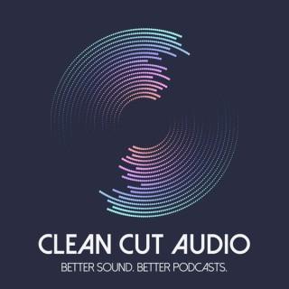 Clean Cut Audio