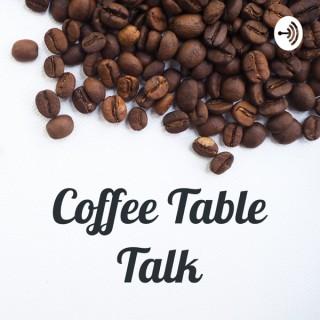 Coffee Table Talk