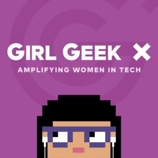 Girl Geek X