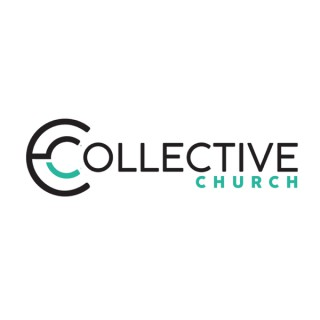 Collective Church
