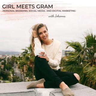 Girl Meets Gram