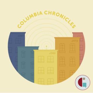 Columbia Chronicles