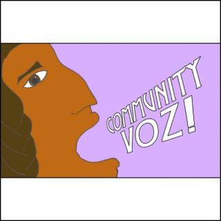 Community Voz