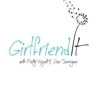 GirlfriendIT