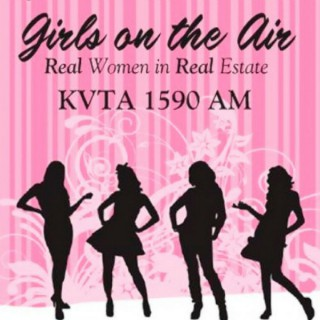 Girls on the Air - Real Women of Real Estate