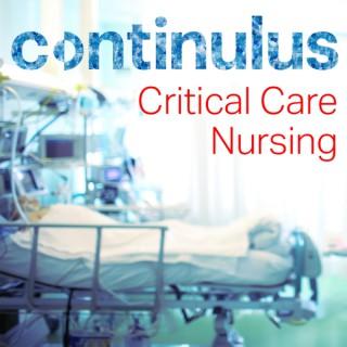 Continulus Critical Care Nursing