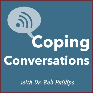 Coping Conversations