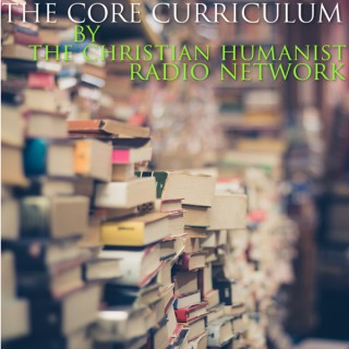 Core Curriculum