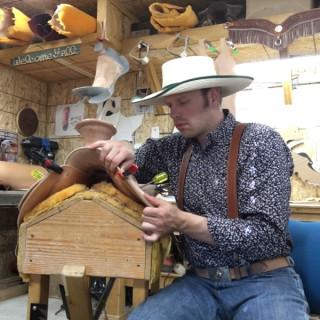 Cowboy Crafts