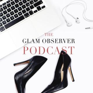 Glam Observer