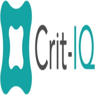 Crit-IQ