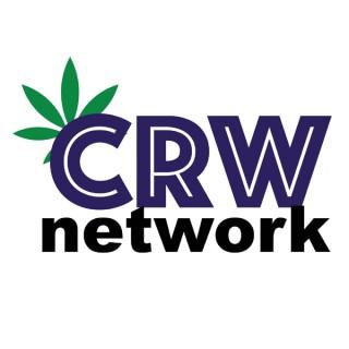 CRW Network