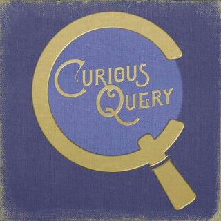 Curious Query