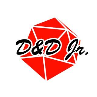D&D Jr