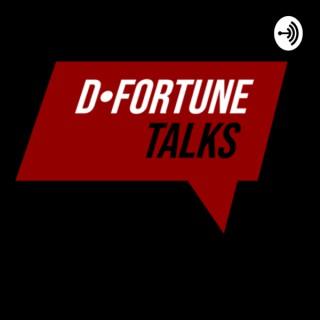 D.Fortune Talks