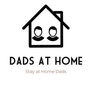 Dads At Home