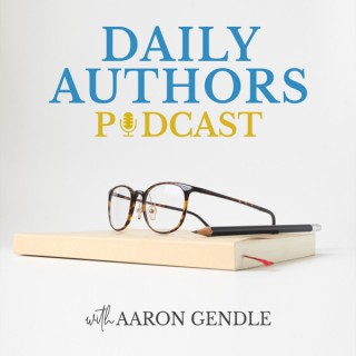 Daily Authors