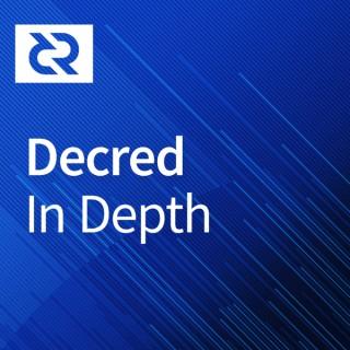 Decred In Depth