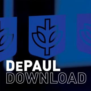 DePaul Download