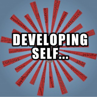 Developing Self's Podcast