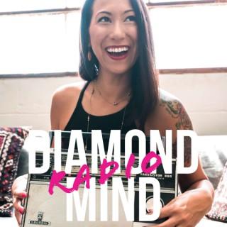 Diamond Mind Radio
