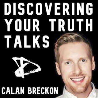Discovering Your Truth Talks
