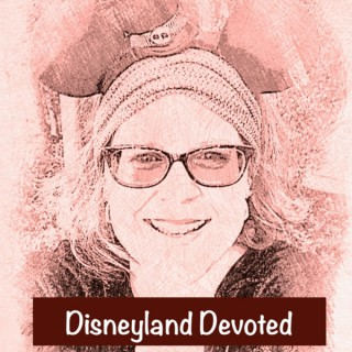 Disneyland Devoted