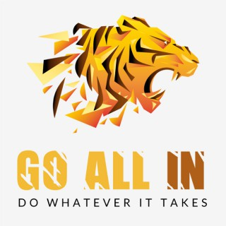 Go All In
