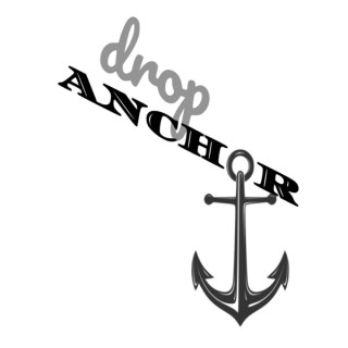 Drop Anchor Podcast