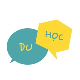 Du và H?c Podcast