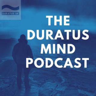 Duratus UK Podcast