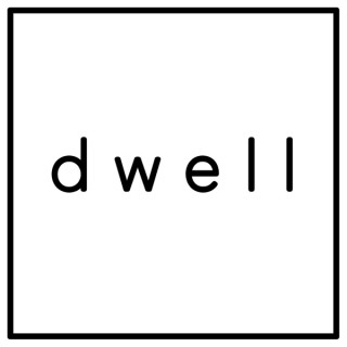 Dwell Differently