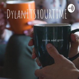 DylanITSYOURTIME