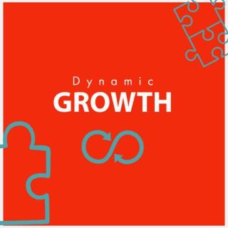 Dynamic Growth
