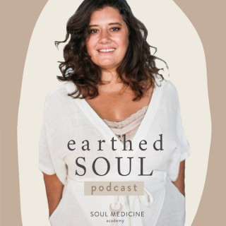 Earthed Soul