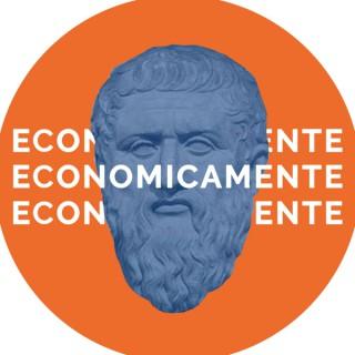 Economicamente Falando