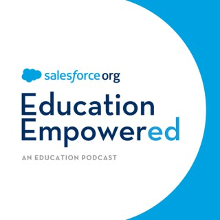 Education Empowered