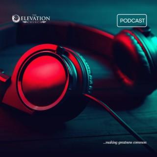 ElevationNG Podcast
