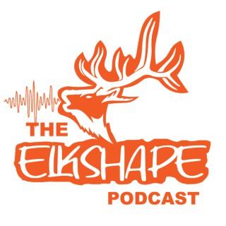 ElkShape