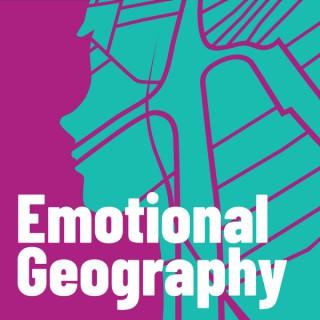 Emotional Geography