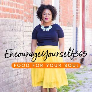 EncourageYourself365