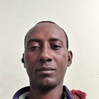 English/Haitian Creole Class