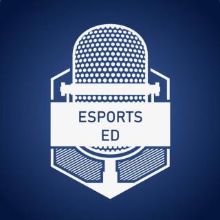 Esports Ed