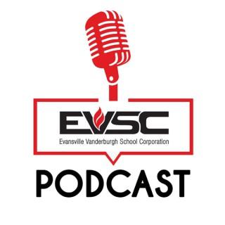 EVSC Podcast