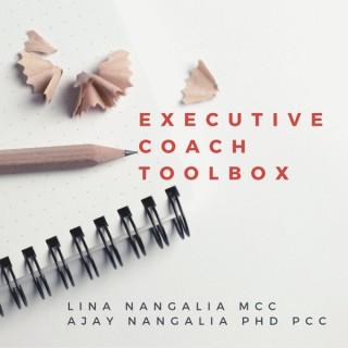Executive Coach Toolbox