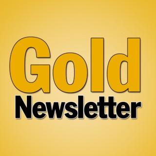 Gold Newsletter Podcast