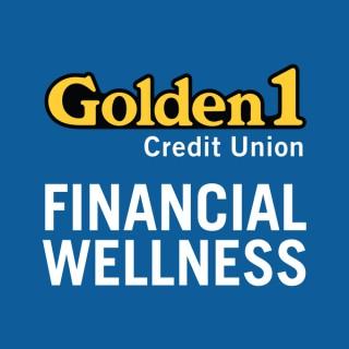 Golden 1 Credit Union - Financial Wellness