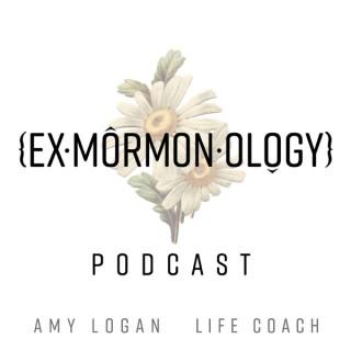 Ex•mormon•ology