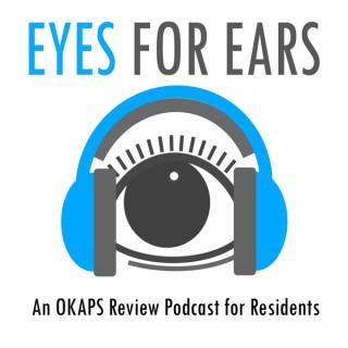 Eyes For Ears
